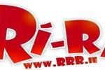 online Radio Ri Ra, live Radio Ri Ra,