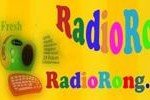 Live online Radio-Rong-tk