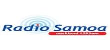 Radio Samoa, Online Radio Samoa, Live broadcasting Radio Samoa, New Zealand
