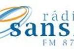 Radio Sansz, Online Radio Sansz, Live broadcasting Radio Sansz, Hungary