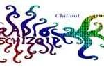 Radio Schizoid Chillout, Online Radio Schizoid Chillout, Live broadcasting Radio Schizoid Chillout, India