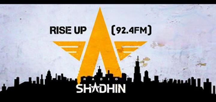 Live online Radio Shadhin