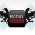 Live Radio Shqip
