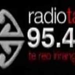 Radio Tainui are an independent.Radio Tainui, Online Radio Tainui, Live broadcasting Radio Tainui, New Zealand