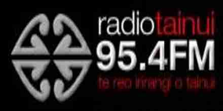 Radio Tainui are an independent.Radio Tainui, Online Radio Tainui, Live broadcasting Radio Tainui, New Zealand