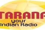 Radio Tarana, Online Radio Tarana, Live broadcasting Radio Tarana, New Zealand