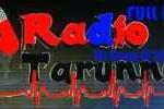 Live Radio-Tarunno