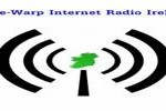 online Radio Timewarp Ireland, live Radio Timewarp Ireland,