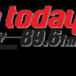 Radio Today Live