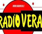 online Radio Vera, live Radio Vera,