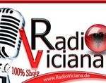 Live Radio Viciana