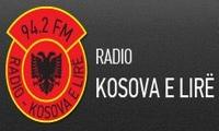 Radio Kosova E Lire, Online Radio Kosova E Lire, Live broadcasting Radio Kosova E Lire, Kosovo