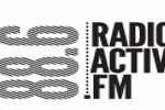 RadioActive 88.6, Online RadioActive 88.6, Live broadcasting RadioActive 88.6, New Zealand