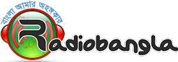 Live RadioBanGLa