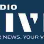 RadioLIVE,RadioLIVE Broadcasting,