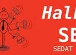Live Radyo Hakkin Sesi