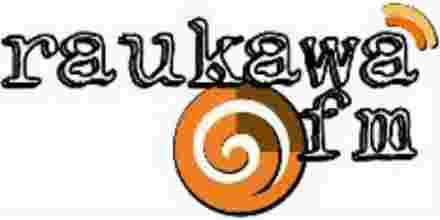 Raukawa FM, Online Radio Raukawa FM, Live broadcasting Raukawa FM, New Zealand