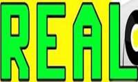online radio Real 80s, radio online Real 80s,