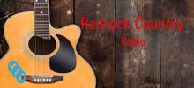 online Redrock Country Radio, live Redrock Country Radio,