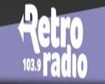 Retro Radio 103.9, Online Retro Radio 103.9, Live broadcasting Retro Radio 103.9, Hungary