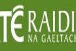online Rte Raidio, live Rte Raidio,