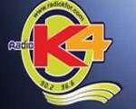 Sa Vama K4, Online radio Sa Vama K4, Live broadcasting Sa Vama K4, Kosovo