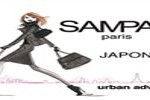 online radio Sampar Japon, radio online Sampar Japon,