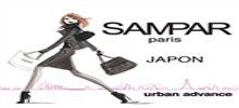 online radio Sampar Japon, radio online Sampar Japon,