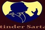 Satinder Sartaaj, Online radio Satinder Sartaaj, Live broadcasting Satinder Sartaaj, India