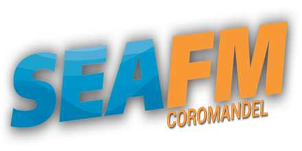 Sea FM Coromandel, Online radio Sea FM Coromandel, Live broadcasting Sea FM Coromandel, New Zealand