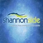 Shannonside Radio live