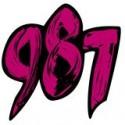 Singapore 98.7 FM online