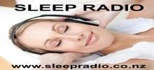 Sleep Radio, Online Sleep Radio, Live broadcasting Sleep Radio, New Zealand