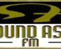 Sound Asia FM, Online radio Sound Asia FM, Live broadcasting Sound Asia FM, India
