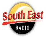 online South East Radio