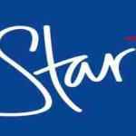Southern Star Radio, Online Southern Star Radio, Live broadcasting Southern Star Radio, New Zealand