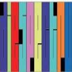 Spectrum, Online radio Spectrum, Live broadcasting Spectrum, India