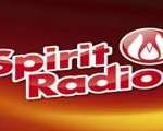 online Spirit Radio, live Spirit Radio,