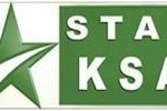 Online radio Star KSA