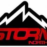online radio Storm 106, radio online Storm 106,