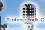 online Strabane Radio, live Strabane Radio,