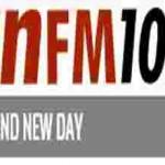 Sun FM 106.5, Online radio Sun FM 106.5, Live broadcasting Sun FM 106.5, New Zealand