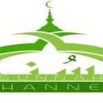 Live Online radio Sunnah Channel