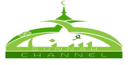 Live Online radio Sunnah Channel
