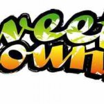 Sweet Sounz FM, Online radio Sweet Sounz FM, Live broadcasting Sweet Sounz FM, New Zealand