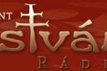 Szent Istvan Radio, Online Szent Istvan Radio, Live broadcasting Szent Istvan Radio, Hungary