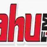 Tahu FM, Online radio Tahu FM, Live broadcasting Tahu FM, New Zealand