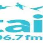 Tai FM, Online radio Tai FM, Live broadcasting Tai FM, New Zealand