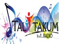 online Talitakum Radio, live Talitakum Radio,