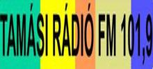 Tamasi Radio, Online Tamasi Radio, Line radio Tamasi Radio, Hungary